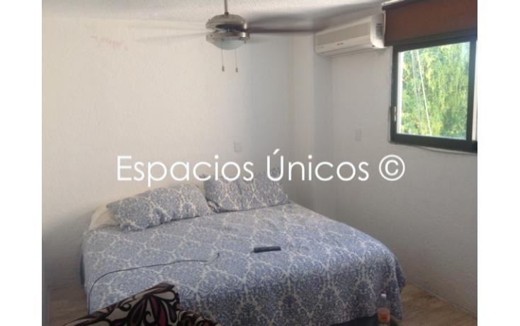 Foto de departamento en venta en, costa azul, acapulco de juárez, guerrero, 523965 no 07