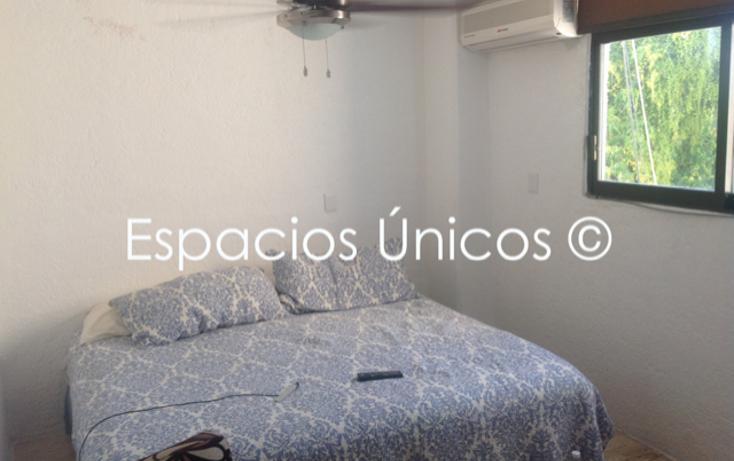 Foto de departamento en venta en  , costa azul, acapulco de juárez, guerrero, 523965 No. 07
