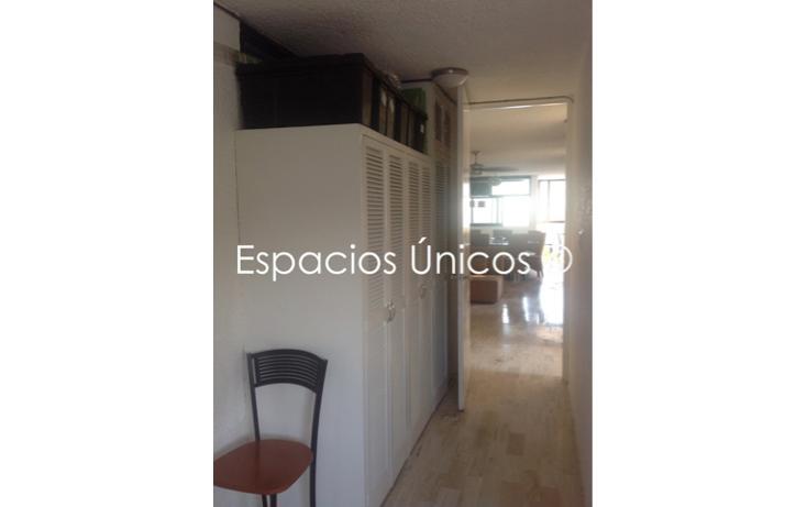Foto de departamento en venta en  , costa azul, acapulco de juárez, guerrero, 523965 No. 08