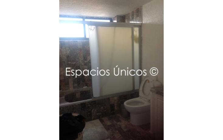 Foto de departamento en venta en, costa azul, acapulco de juárez, guerrero, 523965 no 09