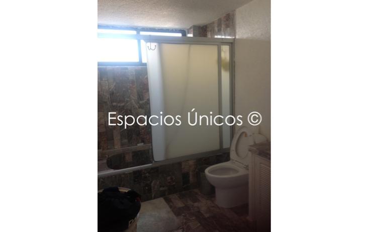 Foto de departamento en venta en  , costa azul, acapulco de juárez, guerrero, 523965 No. 09