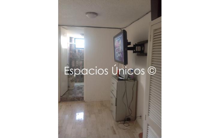 Foto de departamento en venta en  , costa azul, acapulco de juárez, guerrero, 523965 No. 10