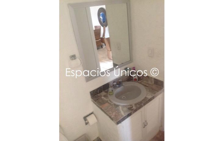 Foto de departamento en venta en  , costa azul, acapulco de juárez, guerrero, 523965 No. 11