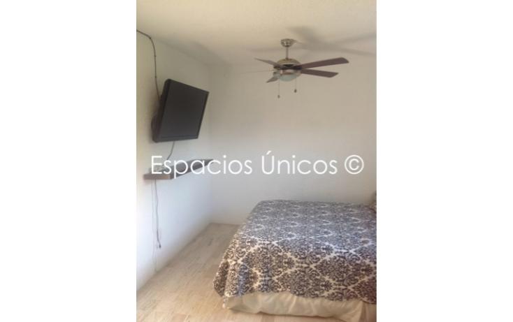 Foto de departamento en venta en, costa azul, acapulco de juárez, guerrero, 523965 no 12
