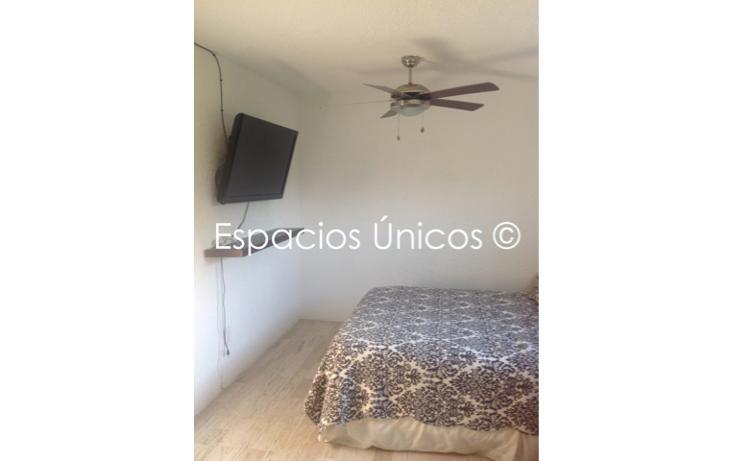 Foto de departamento en venta en  , costa azul, acapulco de juárez, guerrero, 523965 No. 12