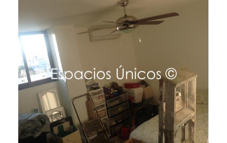 Foto de departamento en venta en, costa azul, acapulco de juárez, guerrero, 523965 no 13