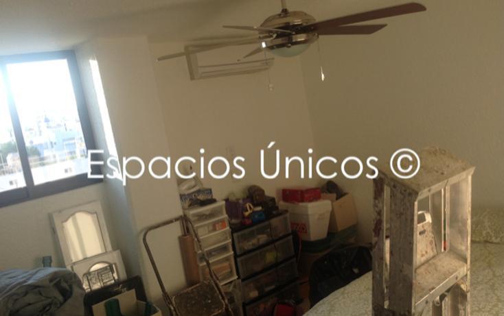 Foto de departamento en venta en  , costa azul, acapulco de juárez, guerrero, 523965 No. 13