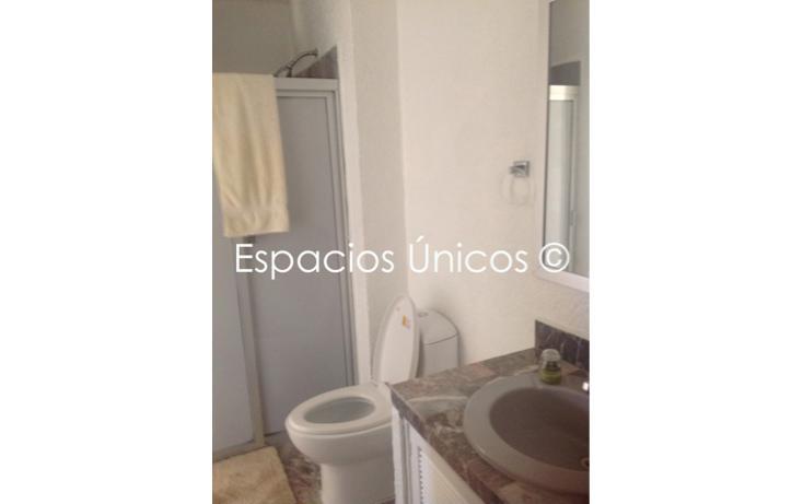 Foto de departamento en venta en  , costa azul, acapulco de juárez, guerrero, 523965 No. 14