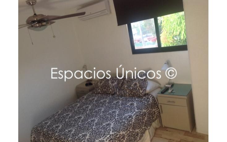 Foto de departamento en venta en, costa azul, acapulco de juárez, guerrero, 523965 no 15