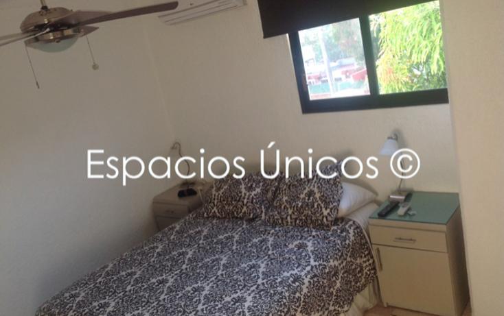 Foto de departamento en venta en  , costa azul, acapulco de juárez, guerrero, 523965 No. 15