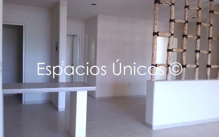 Foto de departamento en venta en  , costa azul, acapulco de juárez, guerrero, 532930 No. 02