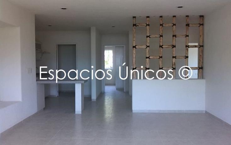 Foto de departamento en venta en  , costa azul, acapulco de juárez, guerrero, 532930 No. 03