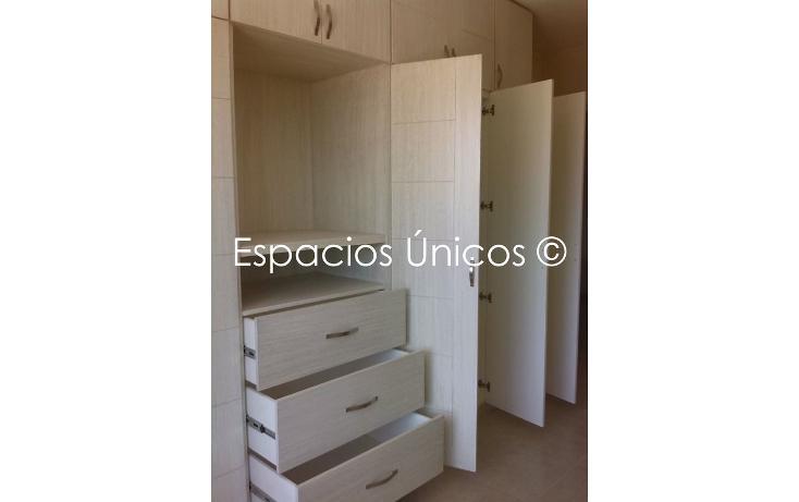 Foto de departamento en venta en  , costa azul, acapulco de juárez, guerrero, 532930 No. 06