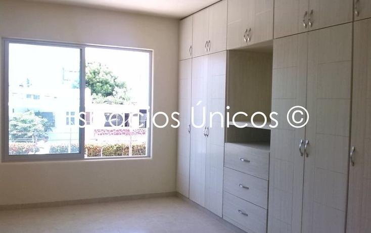 Foto de departamento en venta en  , costa azul, acapulco de juárez, guerrero, 532930 No. 10