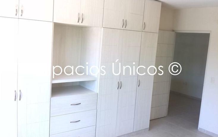 Foto de departamento en venta en  , costa azul, acapulco de juárez, guerrero, 532930 No. 11