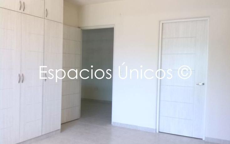 Foto de departamento en venta en  , costa azul, acapulco de juárez, guerrero, 532930 No. 12