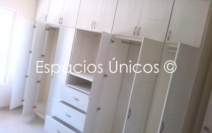 Foto de departamento en venta en  , costa azul, acapulco de juárez, guerrero, 532930 No. 13