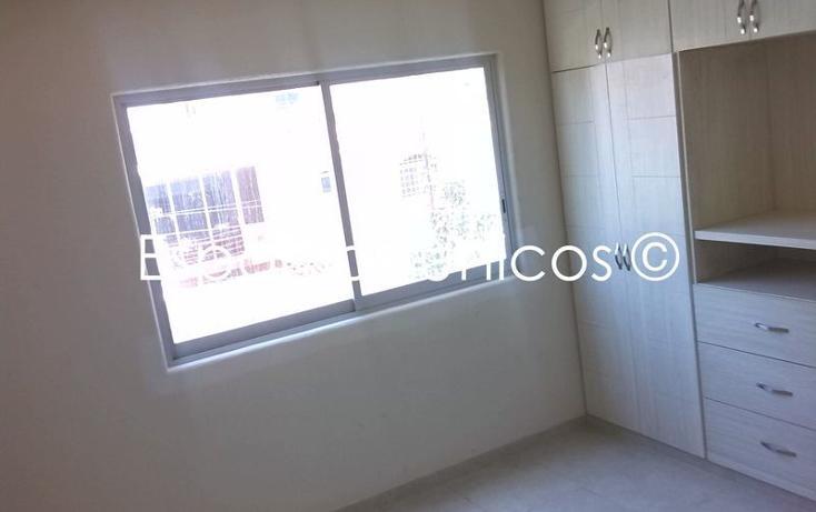 Foto de departamento en venta en  , costa azul, acapulco de juárez, guerrero, 532930 No. 14
