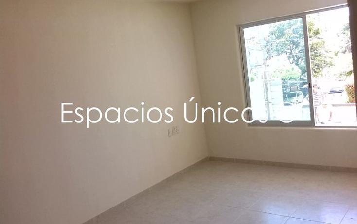 Foto de departamento en venta en  , costa azul, acapulco de juárez, guerrero, 532930 No. 15
