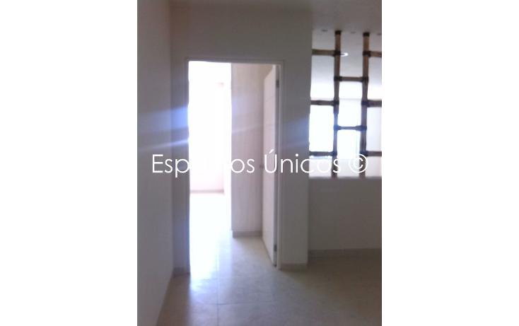 Foto de departamento en venta en  , costa azul, acapulco de juárez, guerrero, 532930 No. 16