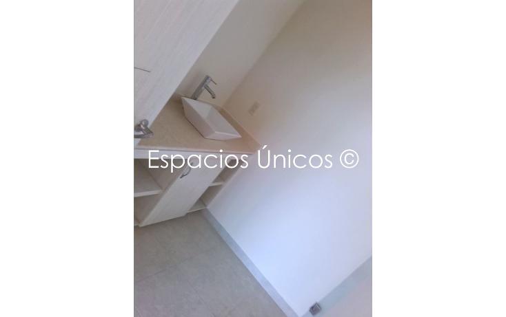 Foto de departamento en venta en  , costa azul, acapulco de juárez, guerrero, 532930 No. 17