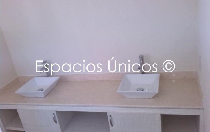 Foto de departamento en venta en  , costa azul, acapulco de juárez, guerrero, 532930 No. 18