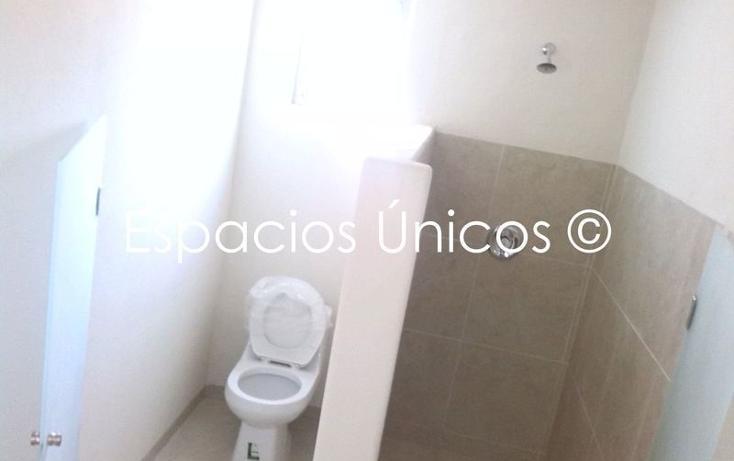 Foto de departamento en venta en  , costa azul, acapulco de juárez, guerrero, 532930 No. 19