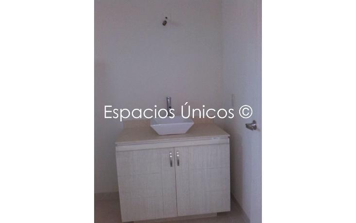 Foto de departamento en venta en  , costa azul, acapulco de juárez, guerrero, 532930 No. 20