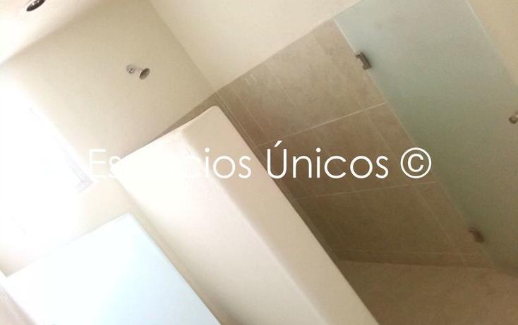 Foto de departamento en venta en  , costa azul, acapulco de juárez, guerrero, 532930 No. 21