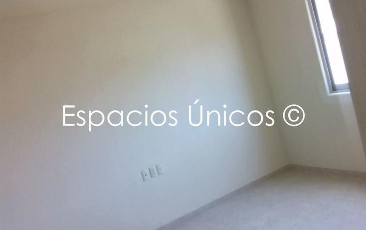 Foto de departamento en venta en  , costa azul, acapulco de juárez, guerrero, 532930 No. 22