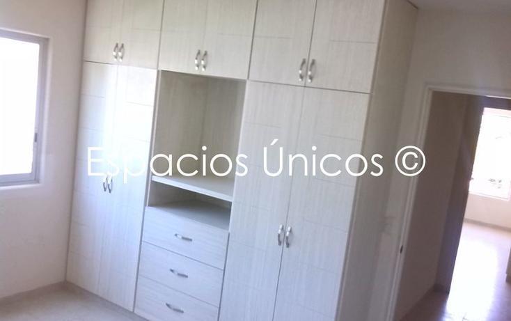 Foto de departamento en venta en  , costa azul, acapulco de juárez, guerrero, 532930 No. 23