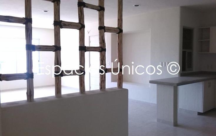 Foto de departamento en venta en  , costa azul, acapulco de juárez, guerrero, 532930 No. 24