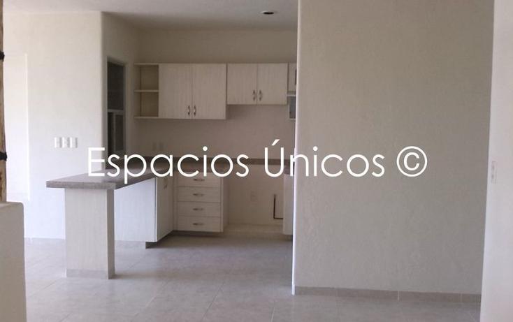 Foto de departamento en venta en  , costa azul, acapulco de juárez, guerrero, 532930 No. 25