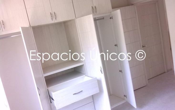Foto de departamento en venta en  , costa azul, acapulco de juárez, guerrero, 532930 No. 27