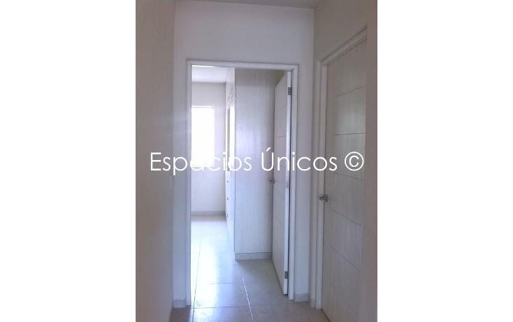 Foto de departamento en venta en  , costa azul, acapulco de juárez, guerrero, 532930 No. 28