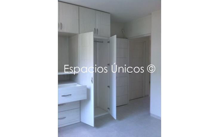 Foto de departamento en venta en  , costa azul, acapulco de juárez, guerrero, 532930 No. 29