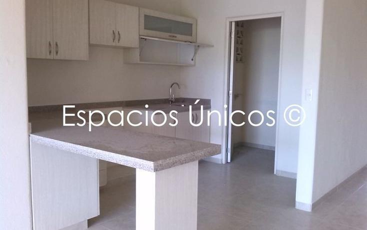 Foto de departamento en venta en  , costa azul, acapulco de juárez, guerrero, 532930 No. 30