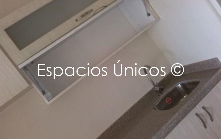 Foto de departamento en venta en  , costa azul, acapulco de juárez, guerrero, 532930 No. 31