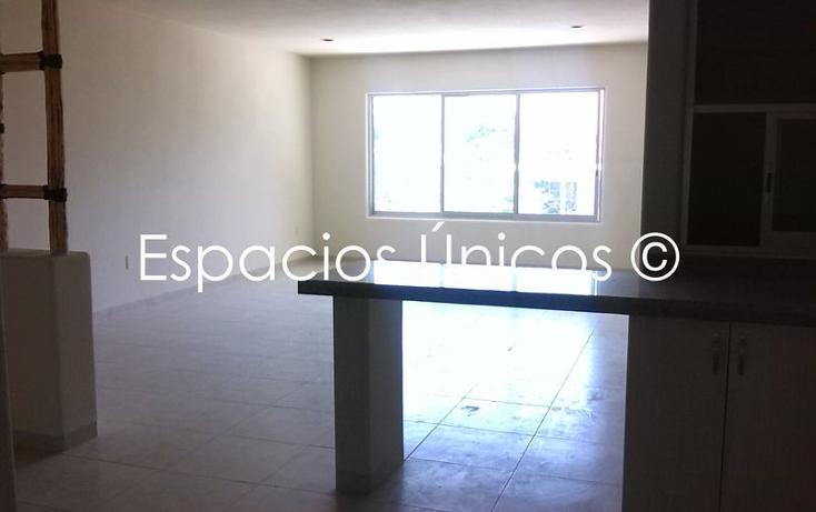 Foto de departamento en venta en  , costa azul, acapulco de juárez, guerrero, 532930 No. 32