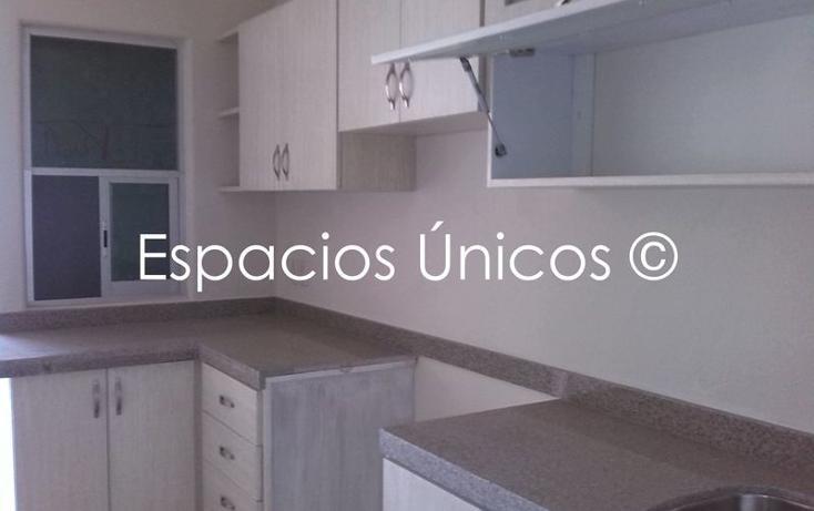 Foto de departamento en venta en  , costa azul, acapulco de juárez, guerrero, 532930 No. 34