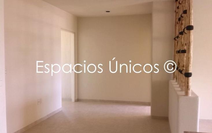 Foto de departamento en venta en  , costa azul, acapulco de juárez, guerrero, 532930 No. 35