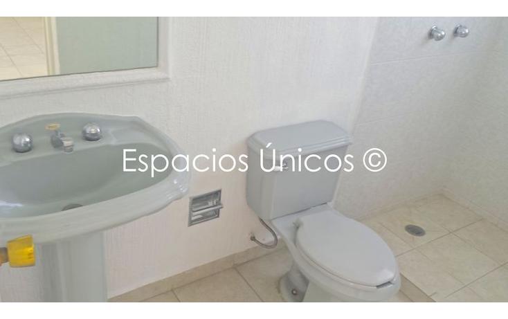 Foto de departamento en renta en  , costa azul, acapulco de juárez, guerrero, 572334 No. 02