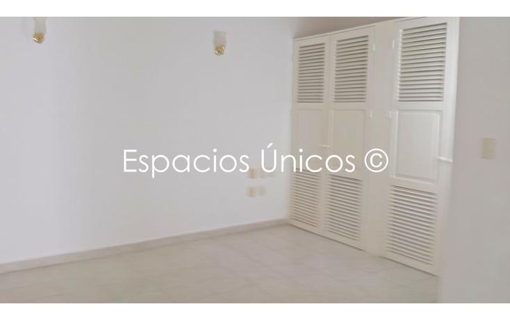 Foto de departamento en renta en  , costa azul, acapulco de juárez, guerrero, 572334 No. 03