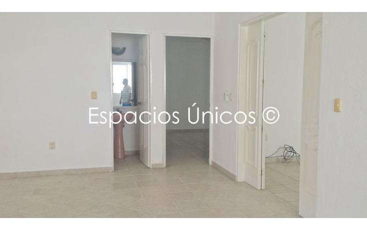 Foto de departamento en renta en  , costa azul, acapulco de juárez, guerrero, 572334 No. 04