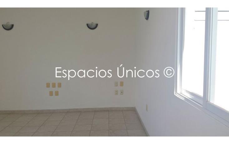 Foto de departamento en renta en  , costa azul, acapulco de juárez, guerrero, 572334 No. 05