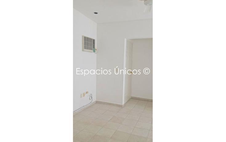 Foto de departamento en renta en  , costa azul, acapulco de juárez, guerrero, 572334 No. 06