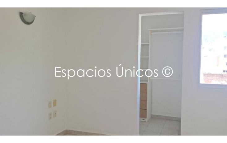 Foto de departamento en renta en  , costa azul, acapulco de juárez, guerrero, 572334 No. 07