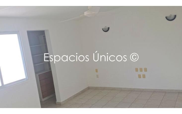 Foto de departamento en renta en  , costa azul, acapulco de juárez, guerrero, 572334 No. 08