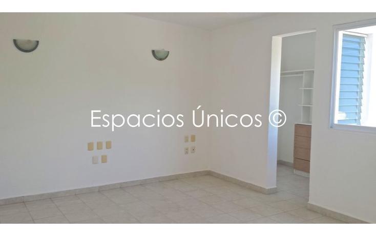 Foto de departamento en renta en  , costa azul, acapulco de juárez, guerrero, 572334 No. 09