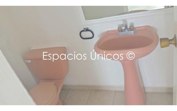 Foto de departamento en renta en  , costa azul, acapulco de juárez, guerrero, 572334 No. 12